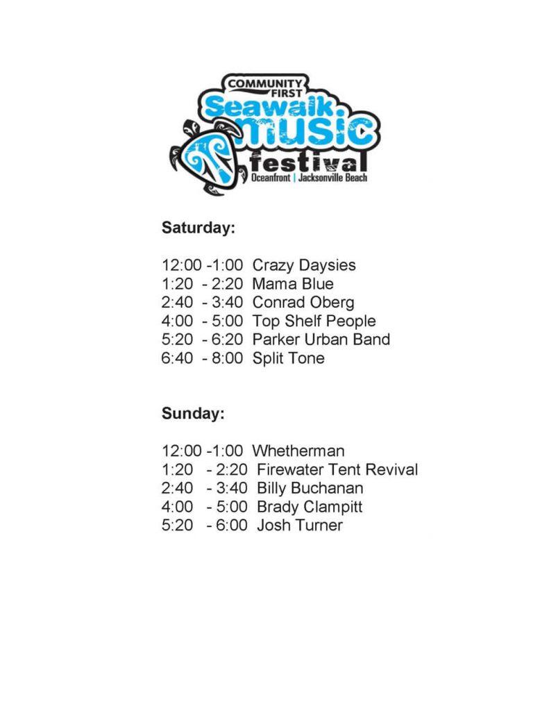 2017_Seawalk_Festival_Lineup