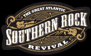 CSI Country Music Fest in Jacksonville, FL - Jax Beach Festivals