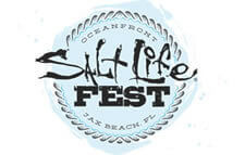 Looking for Music Festivals in Jacksonville, Florida? Check out the Salt Life Music Festival.