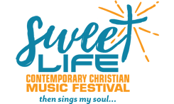Looking for Music Festivals in Jacksonville, Florida? Check out the Swet Life Music Fest.
